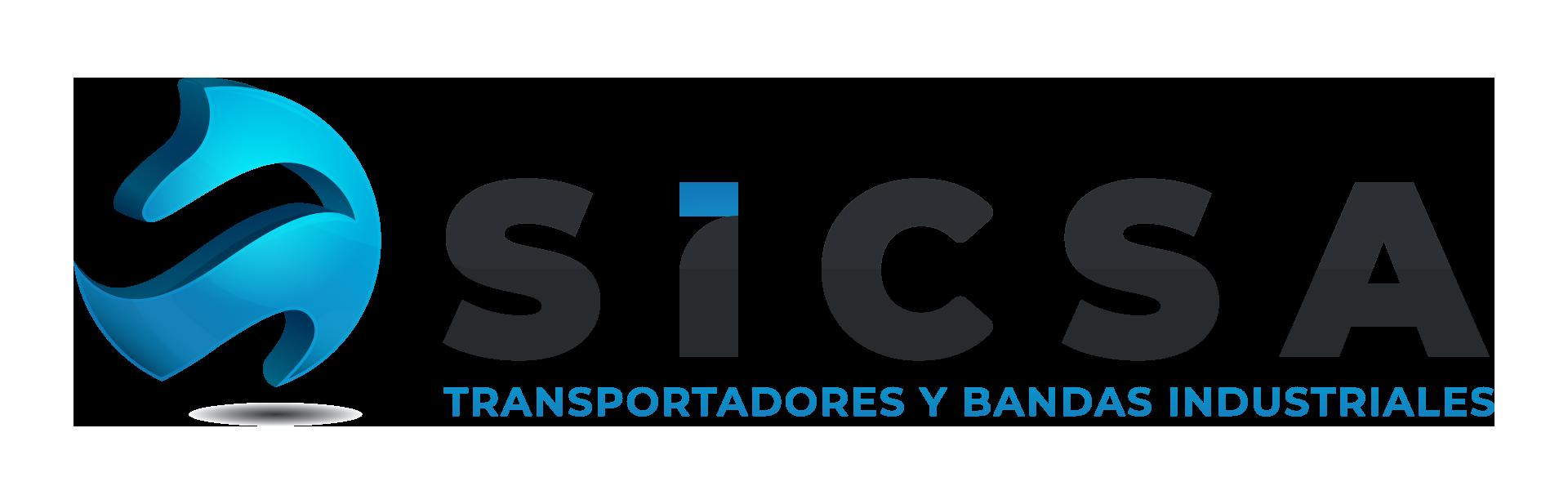 SICSA: